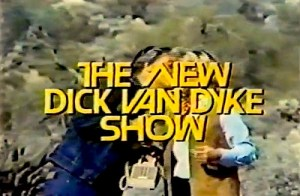 The_New_Dick_Van_Dyke_Show_TV_Title_1971-500x328