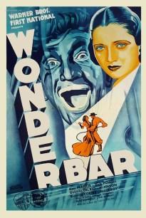 wonder-bar-affiche_91501_42839