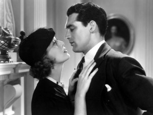 loretta-young-and-cary-grant2