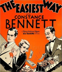 the-easiest-way-l-r-robert-montgomery-constance-bennett-adolphe-menjou-on-window-card-1931-344894