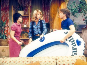 threes_company_apartment_raft_cindy_jack_tv_hd-wallpaper-413546