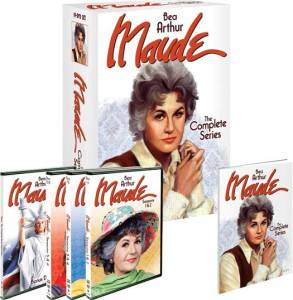 Maude_Complete_bty