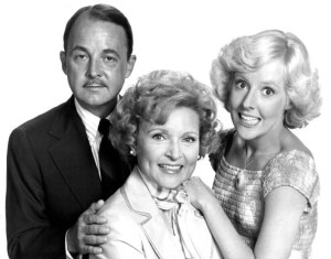 Betty_White_Show_Cast_1977