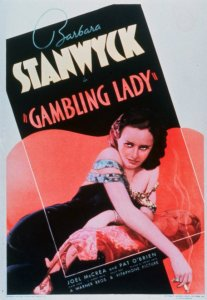gambling-lady-movie-poster-1934-1020250991