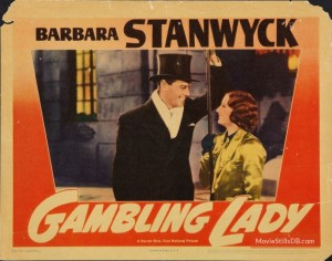 gambling-lady