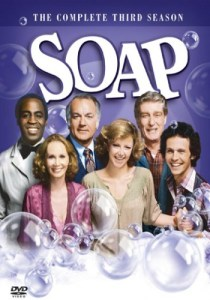 soap-season-3-dvd_500