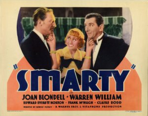 1934smarty3