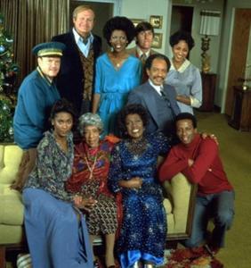 slideshow-best-black-sitcoms-jeffersons