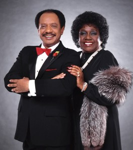 1360615569_17-sherman-hemsley-isabel-sanford-560