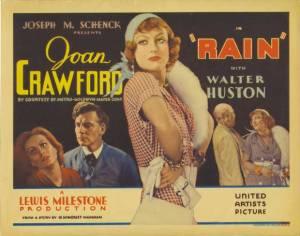 rain-movie-poster-1932-1020433584