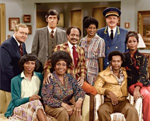 tv-the-jeffersons-cast