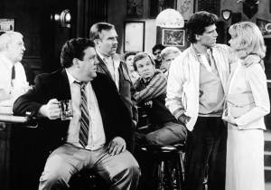 2d274905806669-050726_sitcoms_cheers.nbcnews-ux-2880-1000