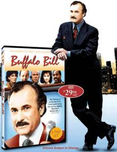 BuffaloBill_EarlyLook
