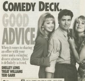 goodadvicead1993GoodAdvice