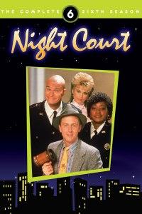 night_court_season6_keyart