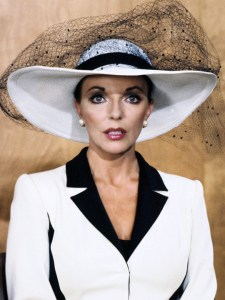 dynasty-joan-collins-1