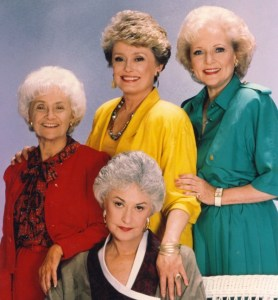 "**file photos** * ESTELLE GETTY DIES THE GOLDEN GIRLS star ESTELLE GETTY has died of dementia, just three days before her 85th birthday. She passed away in the early hours of Tuesday morning (22Jul08) at her Los Angeles, California home. The actress had endured a long battle with Lewy Body Dementia, a disease exhibiting symptoms similar to Alzheimer's Disease and Parkinson's. Born in New York in 1923, Getty began her acting career with a small part in 1978 comedy Team-Mates. She went on to land roles in 1982 classic Tootsie and 1985's Mask, but it was her turn as wise-cracking Sicilian mother Sophia Petrillo on 1980s sitcom The Golden Girls that made her a household name. She is also known for her stint on New York's Broadway in a 1982 production of Torch Song Trilogy. Getty later starred in movies including Stuart Little, Throw Momma From The Train, and Mannequin. Paying tribute to the star, her longtime care-giver Paul Chapdelaine says, ""Sadly, today July 22, 2008 at 5:35 a.m. Pacific Time, we said our last good-byes to our little friend Estelle, who passed away and made her journey to the great beyond. Although it was a trip that she never wanted to take, she went gracefully, in the comfort of her own home, surrounded by her family and her very loving care-givers. ""Estelle's legacy will live on and on through the comedy and laughter she gave to us all, which will forever keep us laughing out loud... ""Estelle was a fighter. She always stood up for the underdogs, fought for equality for all, and always pictured a world filled with ""Love and Laughter"" - her most favourite catch phrase. ""Estelle, we love you and will miss you dearly. We pray that you are met at the Pearly Gate with open arms and a warm welcome by all who have passed before you.... You have touched my life, and the lives of so many others who will never forget you."" The Golden Globe and Emmy award-winning actress is survived by two adult sons from her marriage to Arthur Gettleman. He passed away in 2004. (JMA&MT/WNWCZM&WNWCUW&WNWC/IG) Estelle Getty (as Sophia Spirelli Petrillo Weinstock), Rue McClanahan (as Blanche Elizabeth Hollingsworth Devereaux), Betty White (as Rose Lindstrom Nylund) and Beatrice Arthur (as Dorothy Petrillo Zbornak) 'Golden Girls' (NBC) USA - 1985-1992 Supplied by WENN This is a PR photo. WENN does not claim any Copyright or License in the attached material. Fees charged by WENN are for WENN's services only, and do not, nor are they intended to, convey to the user any ownership of Copyright or License in the material. By publishing this material, the user expressly agrees to indemnify and to hold WENN harmless from any claims, demands, or causes of action arising out of or connected in any way with user's publication of the material. Featuring: **file photos** Where: United States When: 01 Jan 1985 ****"