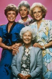 The-Golden-Girls-the-golden-girls-19704690-1705-2560_zps96900b9a