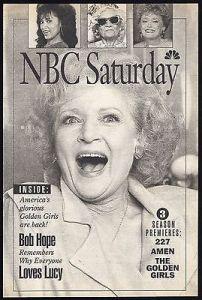 1989-NBC-TV-AD-GOLDEN-GIRLS-BETTY-WHITE-RUE-MCLANAHAN-ESTELLE-GHETTY-FULL