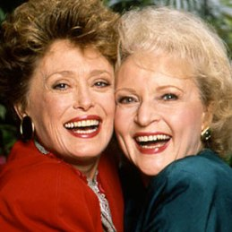 betty-rue-golden-girls