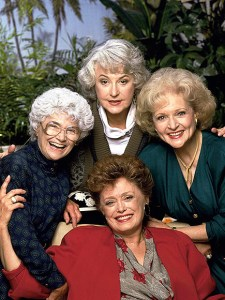 golden-girls-01-435