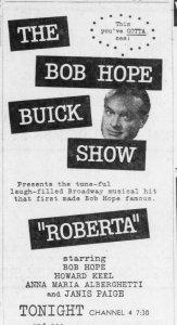 Detroit_Free_Press_Fri__Sep_19__1958_