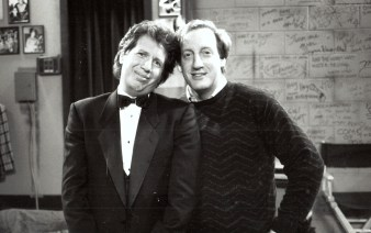photo-of-alan-and-garry-on-tgss-set-2