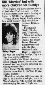 democrat_and_chronicle_wed__sep_9__1992_