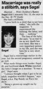 Green_Bay_Press_Gazette_Sat__Dec_21__1991_