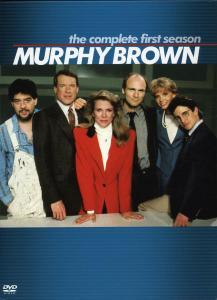 murphy_brown_tv_series-821819952-large