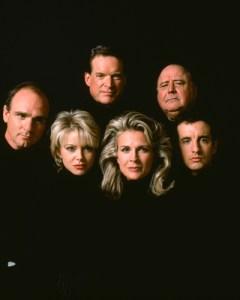 season-7-mb-cast