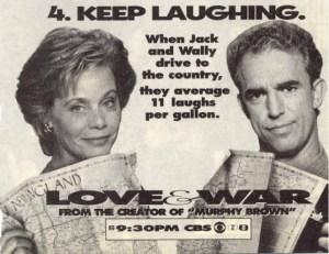 susan-dey_love-and-war-advert