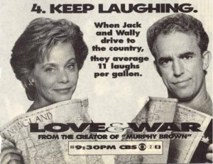 susan-dey_love-and-war-advert