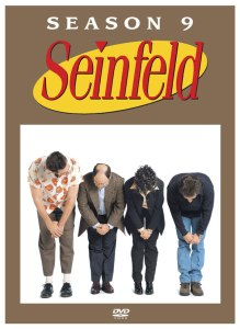 seinfeld_-_the_complete_9th_season_dvd