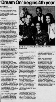 star_tribune_sun__may_30__1993_