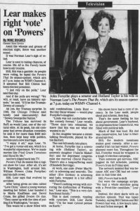 the_tennessean_sat__nov_7__1992_