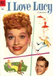 i-love-lucy-004-00-fc