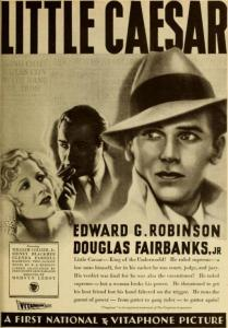 little-caesar-ad-photoplay-march-1931-p11