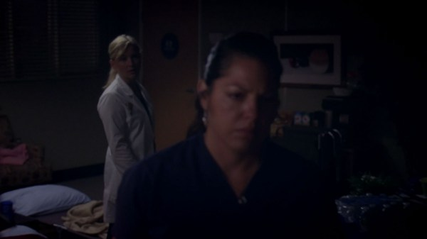 My Thoughts On The GREY'S ANATOMY Season Premiere | THAT'S ...