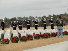 wreaths-across-america-2010-037-resized