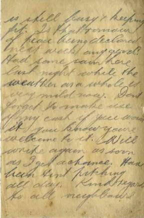6 Jan 1916pg3019