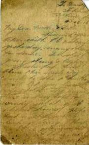 4-dec-1916-pg1