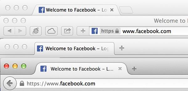 wpid-favicon-in-desktop-browsers-2015-04-11-09-57.jpg