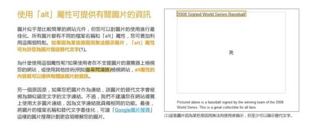 Wordpress圖片SEO優化技巧,自動幫圖片替代文字 4