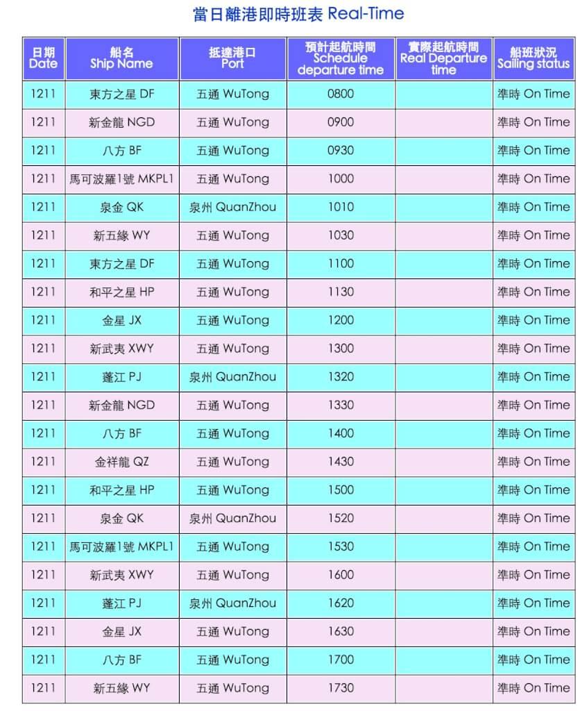 Wechat微信支付紅包與實名認證 28