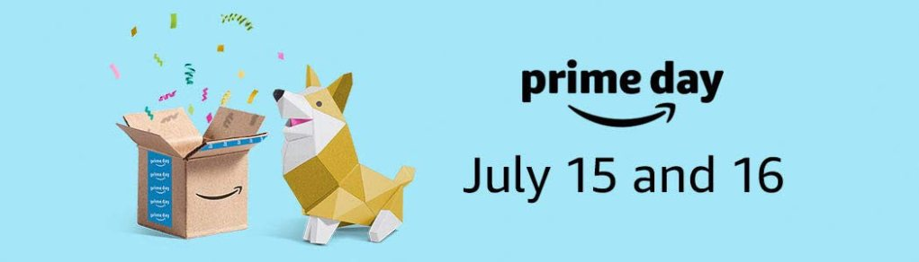 amazon prime day july15 16