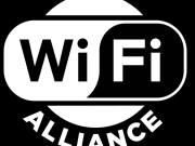 Wi-Fi 聯盟公佈更安全的WPA3標準