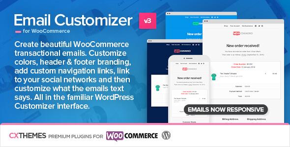 woocommerce-email-customizer
