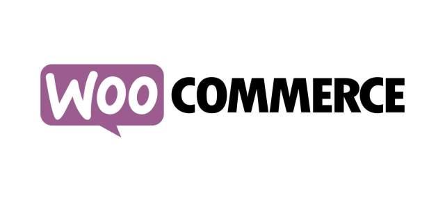 Woocommerce購物車