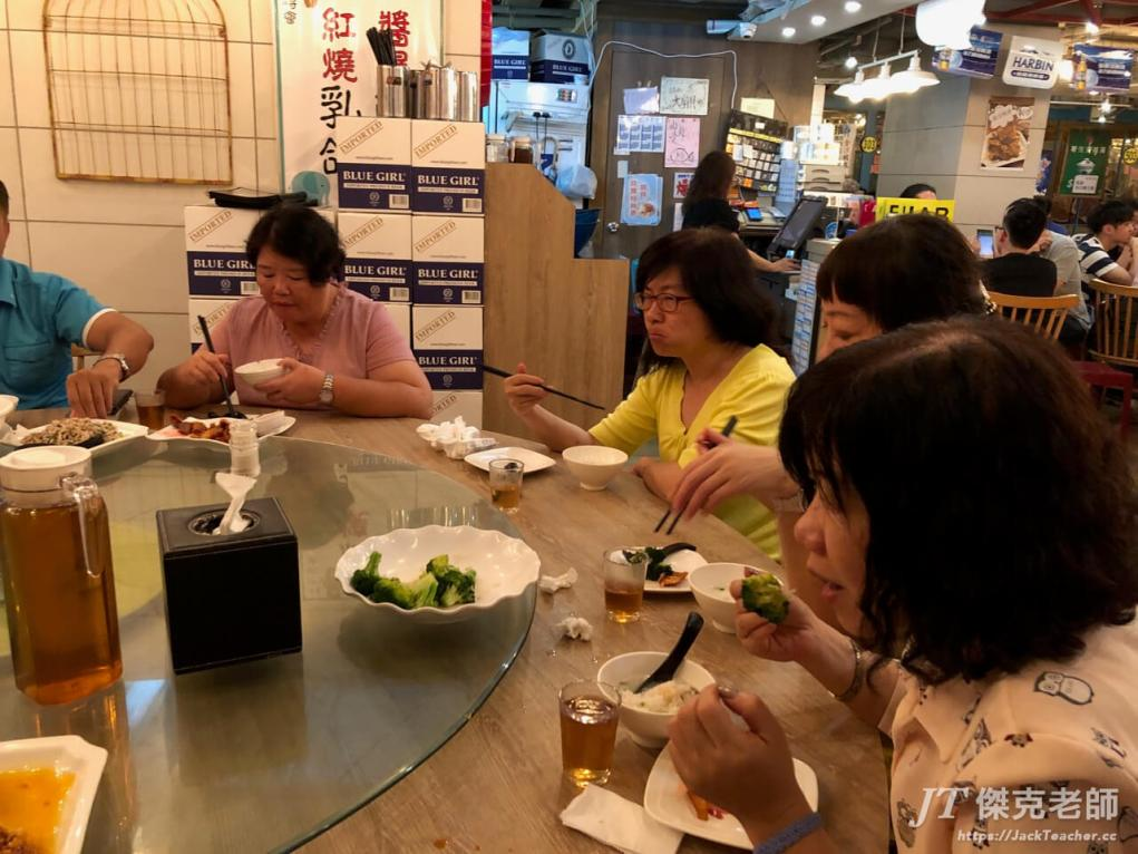 hk food expo day3 121